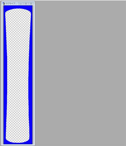 デザイン過程01.jpg