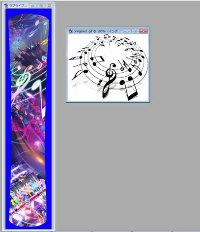 デザイン過程07.jpg